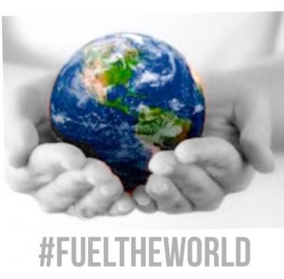 fueltheworld